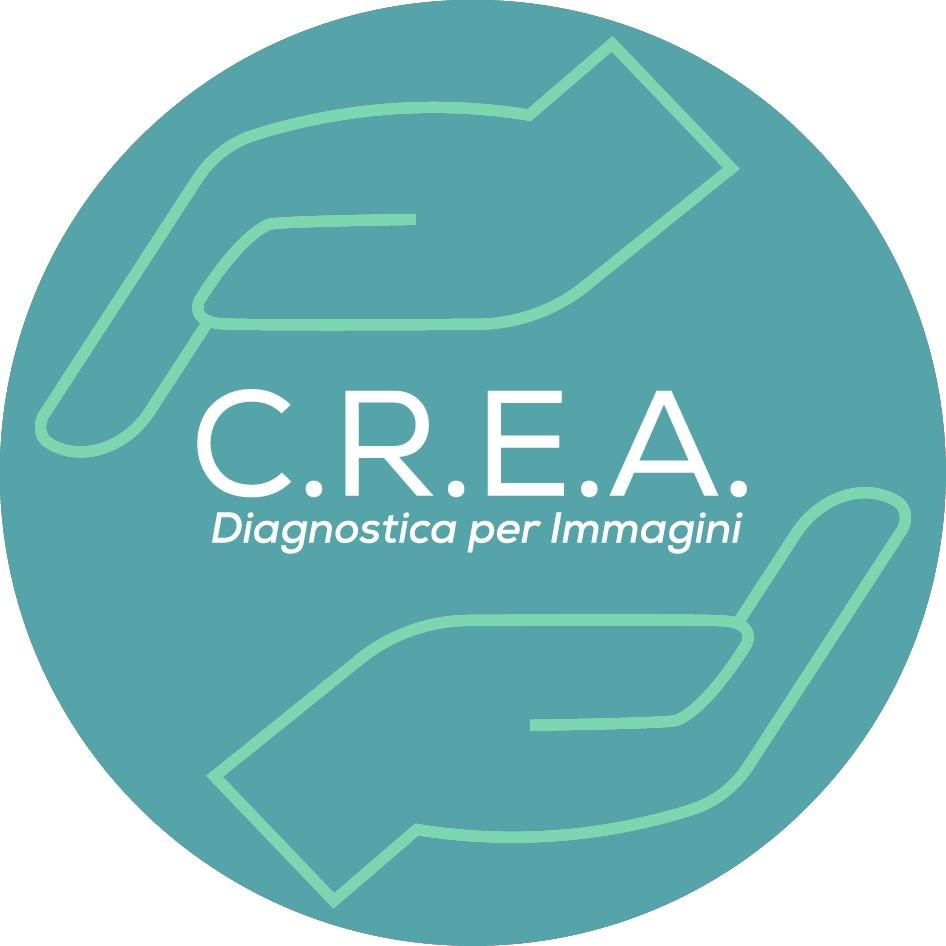 Studio Radiologico Crea